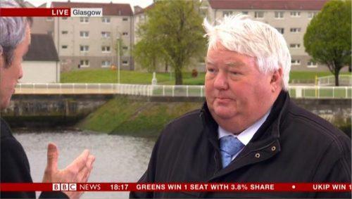 BBC News at Six (34)
