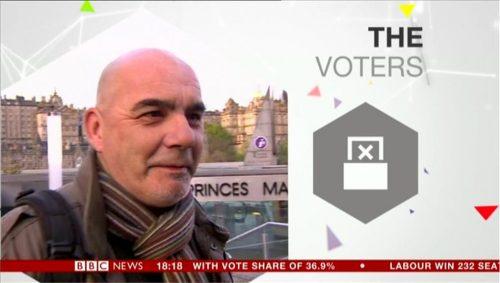 BBC News at Six (35)