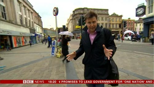 BBC News at Six (36)