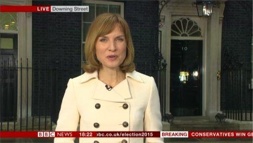 BBC News at Six (37)