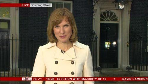 BBC News at Six (38)