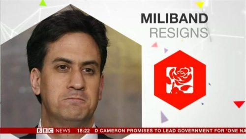 BBC News at Six (39)