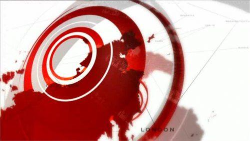 BBC News at Six (4)