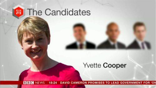 BBC News at Six (40)