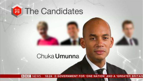 BBC News at Six (41)