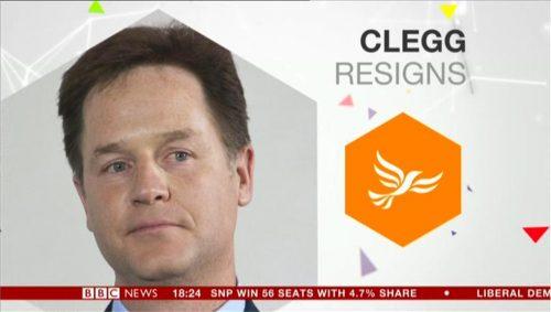 BBC News at Six (42)