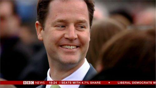 BBC News at Six (43)