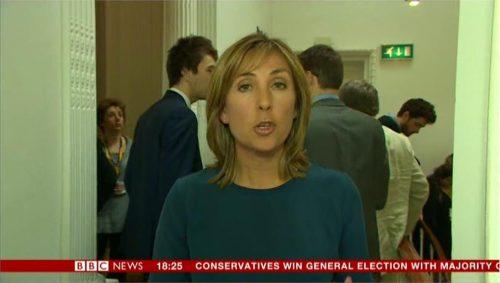 BBC News at Six (44)