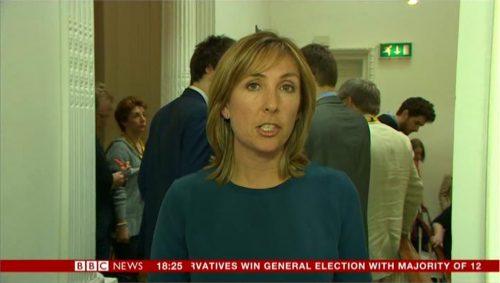 BBC News at Six (45)