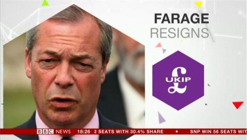 BBC News at Six (46)