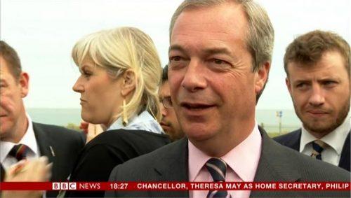 BBC News at Six (47)