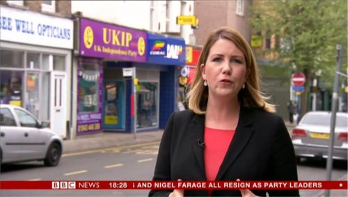 BBC News at Six (48)