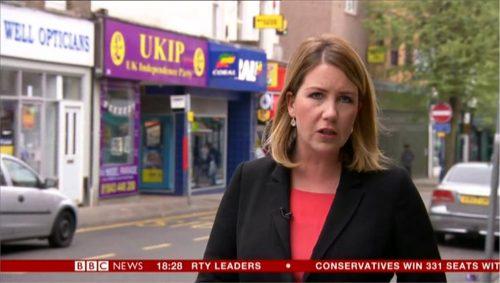BBC News at Six (49)