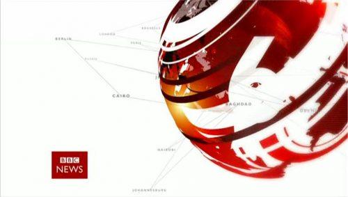 BBC News at Six (6)