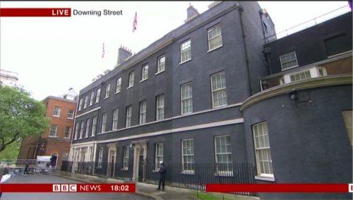 BBC News at Six (7)