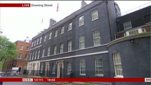 BBC News at Six (8)