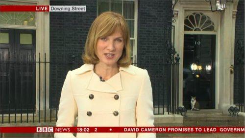 BBC News at Six (9)