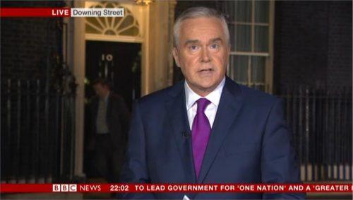 BBC News at Ten (1)