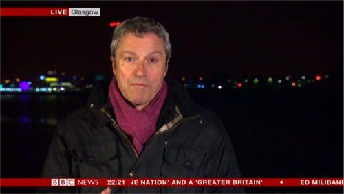 BBC News at Ten (10)
