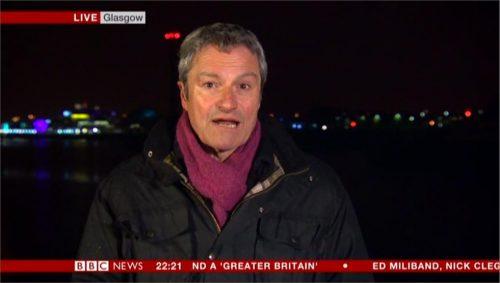 BBC News at Ten (11)