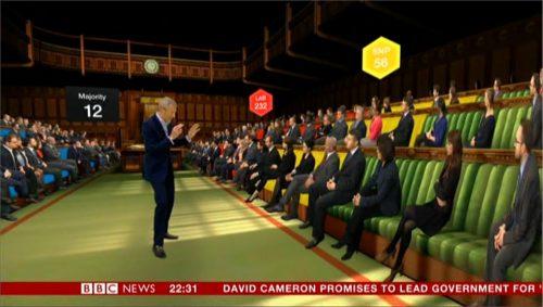 BBC News at Ten (13)