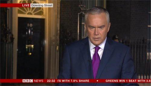 BBC News at Ten (15)