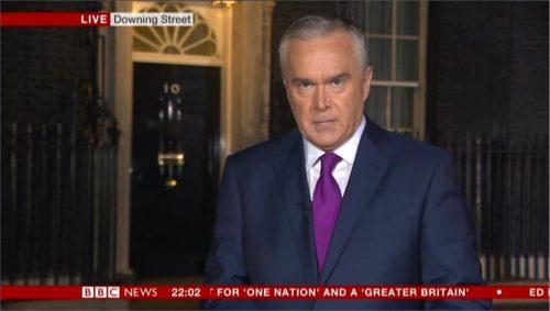 BBC News at Ten (2)