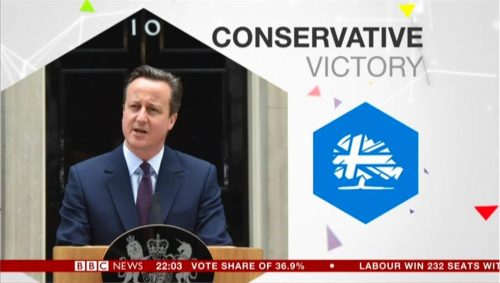 BBC News at Ten (4)