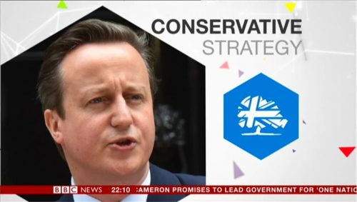 BBC News at Ten (5)