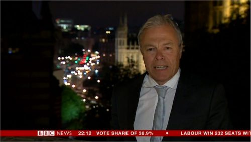 BBC News at Ten (6)