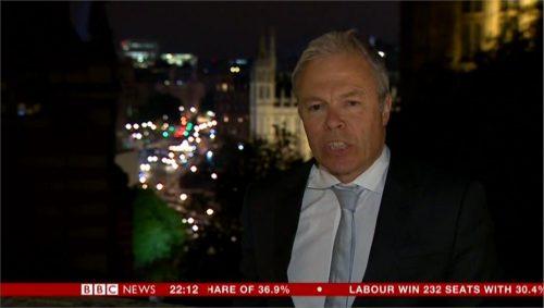 BBC News at Ten (7)