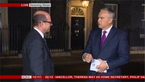 BBC News at Ten (8)
