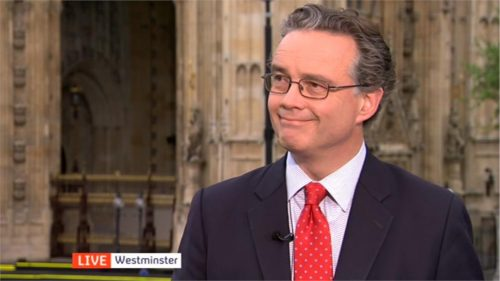Channel 4 News Election (12)