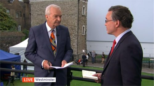 Channel 4 News Election (13)