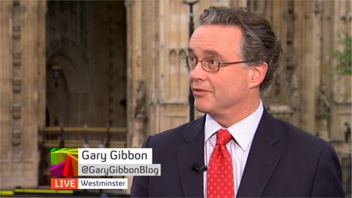 Channel 4 News Election (14)