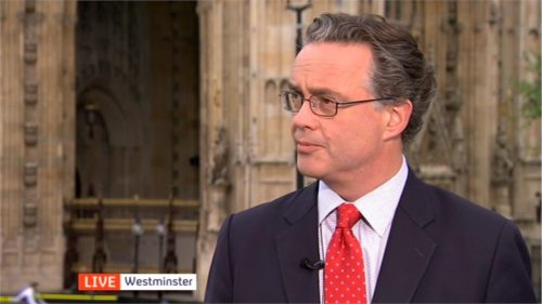 Channel 4 News Election (15)