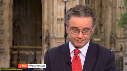 Channel 4 News Election (16)