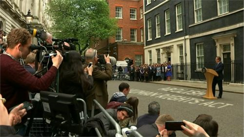 Channel 4 News Election (19)