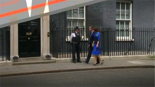 Channel 4 News Election (2)