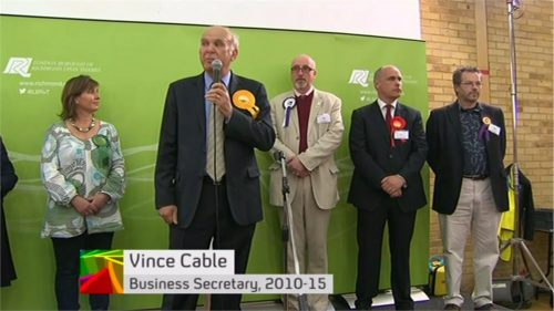 Channel 4 News Election (20)