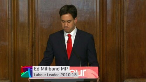 Channel 4 News Election (21)