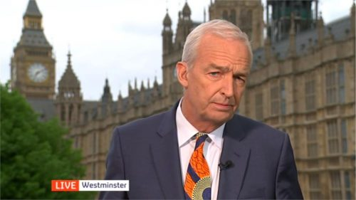 Channel 4 News Election (22)