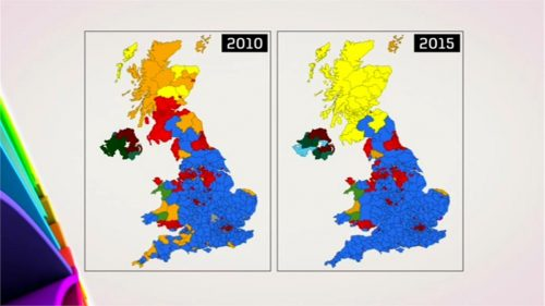 Channel 4 News Election (28)