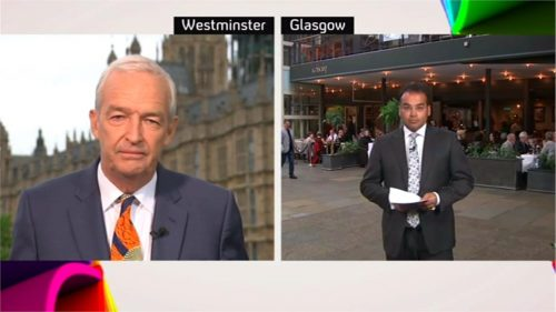 Channel 4 News Election (29)