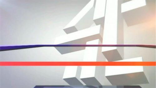 Channel 4 News Election (3)