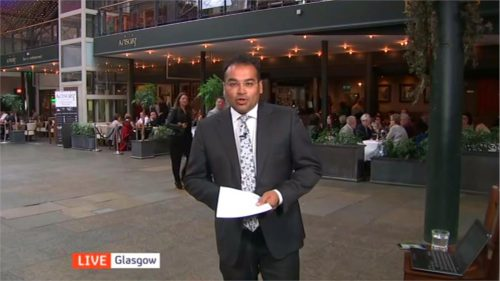 Channel 4 News Election (30)