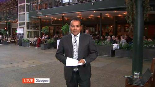 Channel 4 News Election (31)