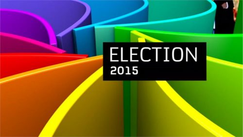 Channel 4 News Election (32)