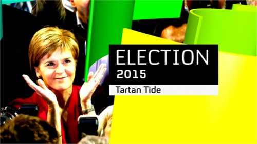 Channel 4 News Election (33)