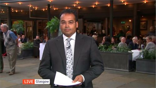 Channel 4 News Election (34)